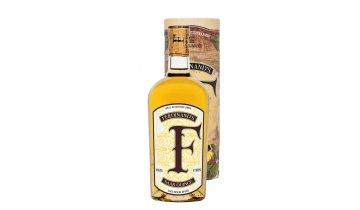Ferdinand's Saar Quince Gin 30% v dárkovém balení