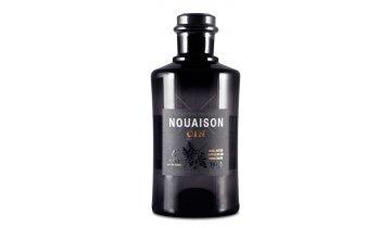 G'Vine Gin Nouaison 44% 0,7