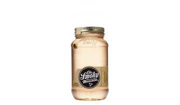 Ole Smoky Peach American Moonshine 0,7 l 20%