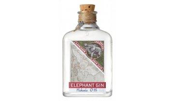 elephant gin 0 5l 45