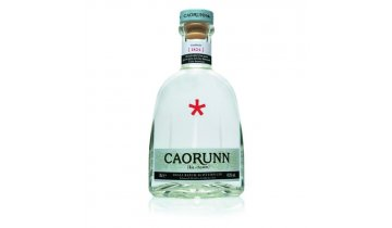 Caorunn Gin 41,8% 0,05