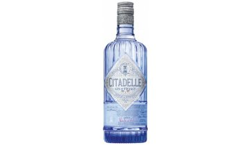 Citadelle Gin 44% 0,7