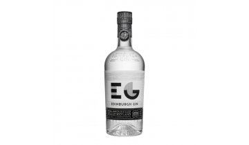 Edinburgh Gin 43% 0,05