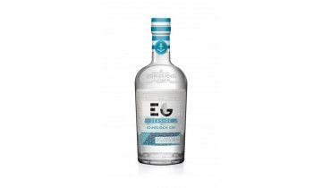 Edinburgh Gin Seaside 43% 0,05
