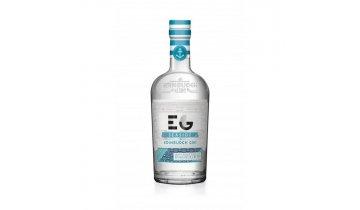 Edinburgh Gin Seaside 43% 0,05