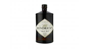 10371 1 hendricks 1l