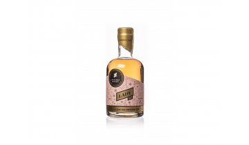 Little Urban Lady Gin 43% 0,5