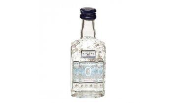 Martin Miller's Gin 40% 0,05