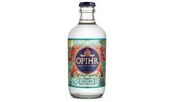 Opihr Oriental Gin&Tonic 6,5% 0,275