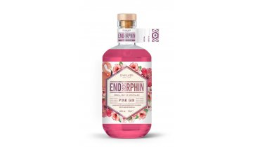 Endorphin P!nk Gin scaled