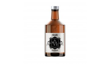 absinthe amave