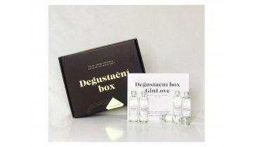 3470 degustacni box ginlove