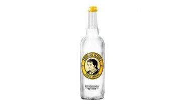 thomas henry tonic water 075 l