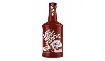 dead mans fingers coffee rum