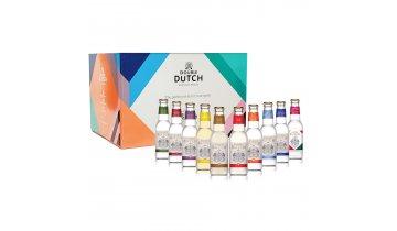 double dutch drinks exploration pack 4