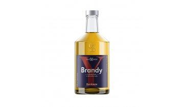 552 brandy