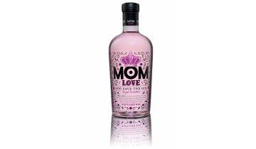 MOM Love Lahev