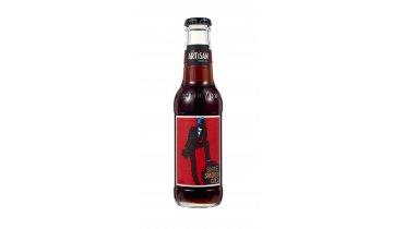 200803 Artisan Drinks 33276