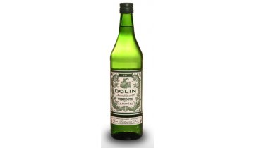 405 dolin dry vermouth 0 7l 17 5