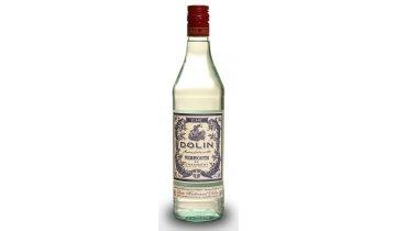 406 dolin blanc vermouth 0 7l 16