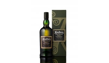 016 Ardbeg Corryvreckan carton and bottle White high.width 1920x prop