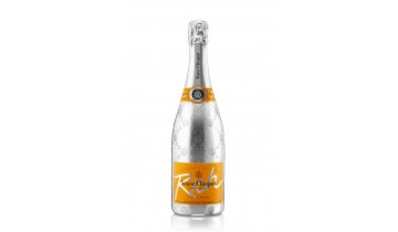 Veuve Clicquot Rich 0,75l