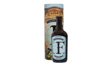 Ferdinand's Saar Dry Gin v dárkovém balení