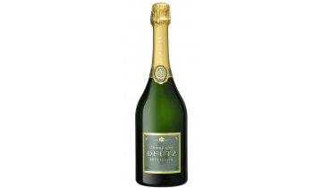754 1 champagne deutz brut classic 0 75 l 12
