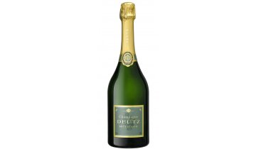 Champagne Deutz Brut Classic 0,75 l 12%