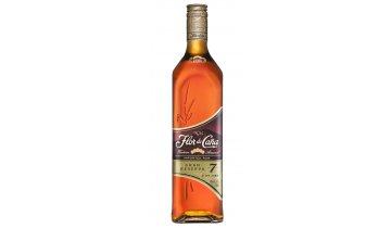 Flor de Cana Gran Reserva 7YO 0,7 l 40%