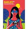BarLife 97