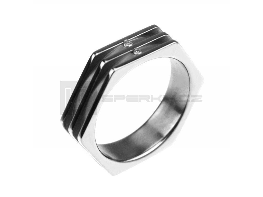 Prsten Storm Corio ring