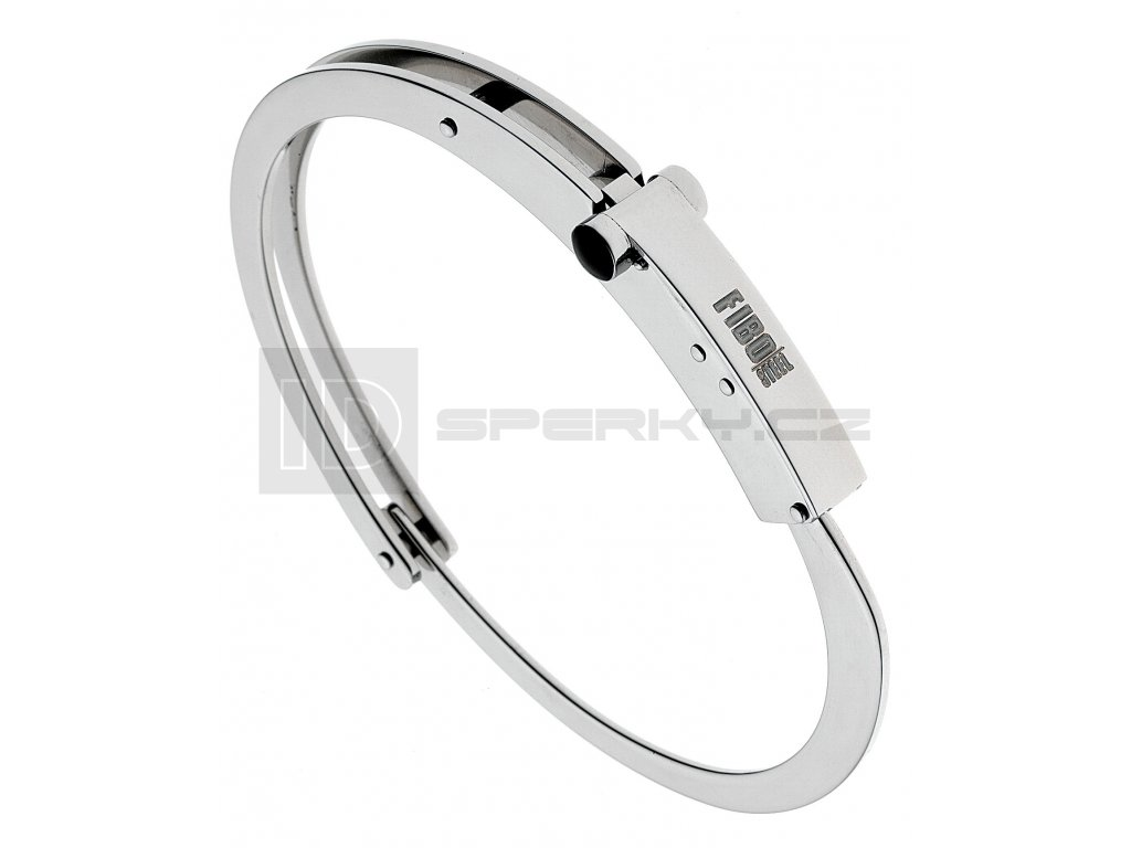 Náramek FIBO Steel FBK0017