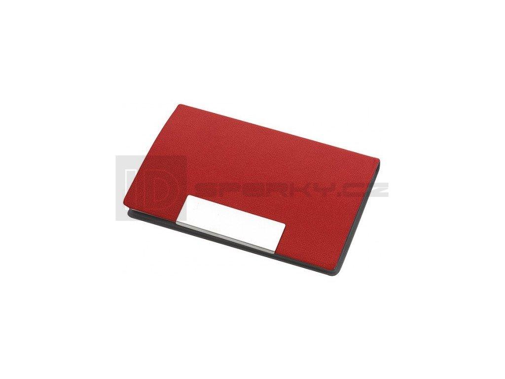 ferenk vizitkar s magnetickym zaviranim cerveny (1)