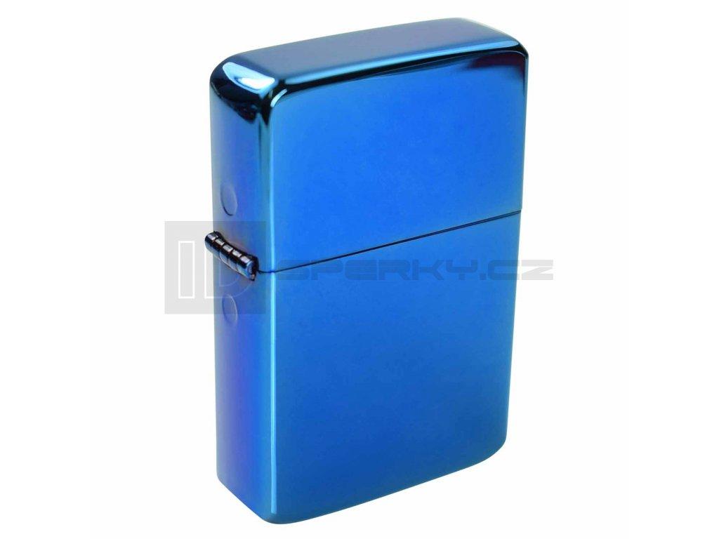 521#Blue