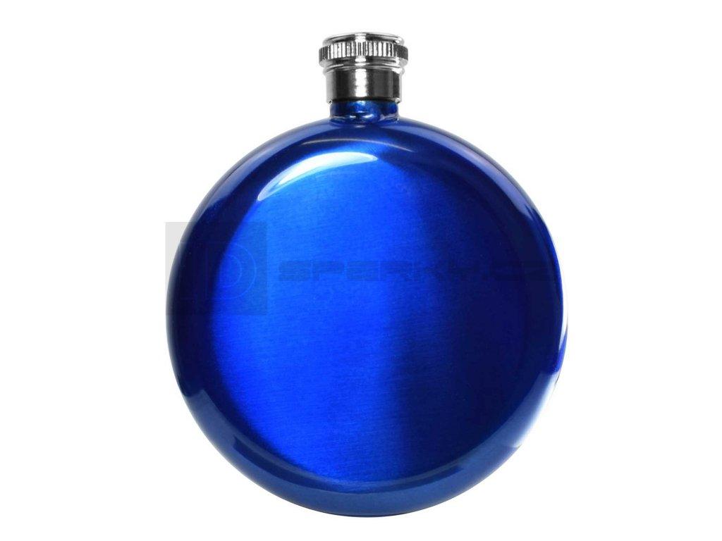 170#Blue