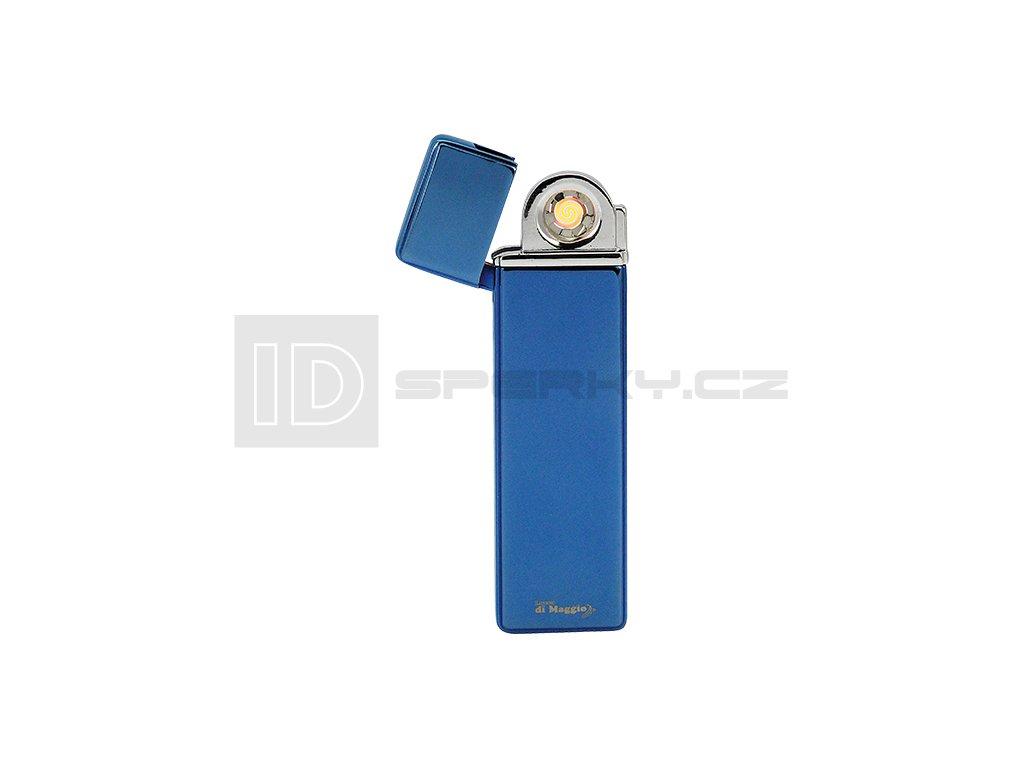 Zapalovač USB Lucca di Maggio 35397
