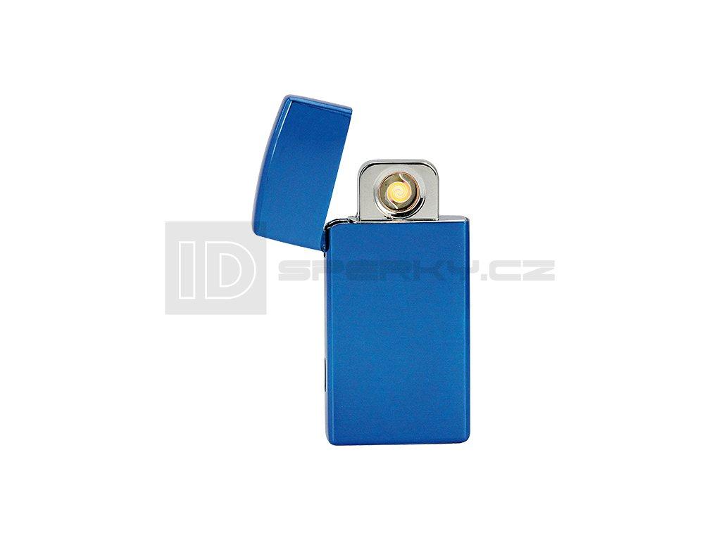 Zapalovač USB Lucca di Maggio 35399