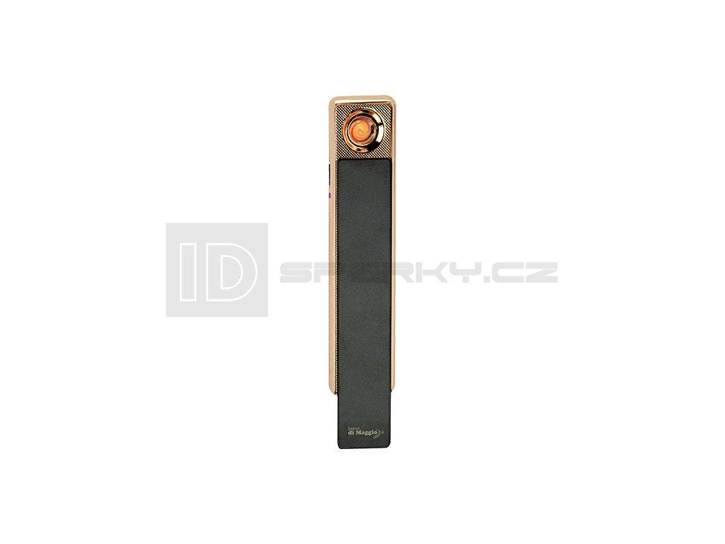 Zapalovač USB Lucca di Maggio 35402