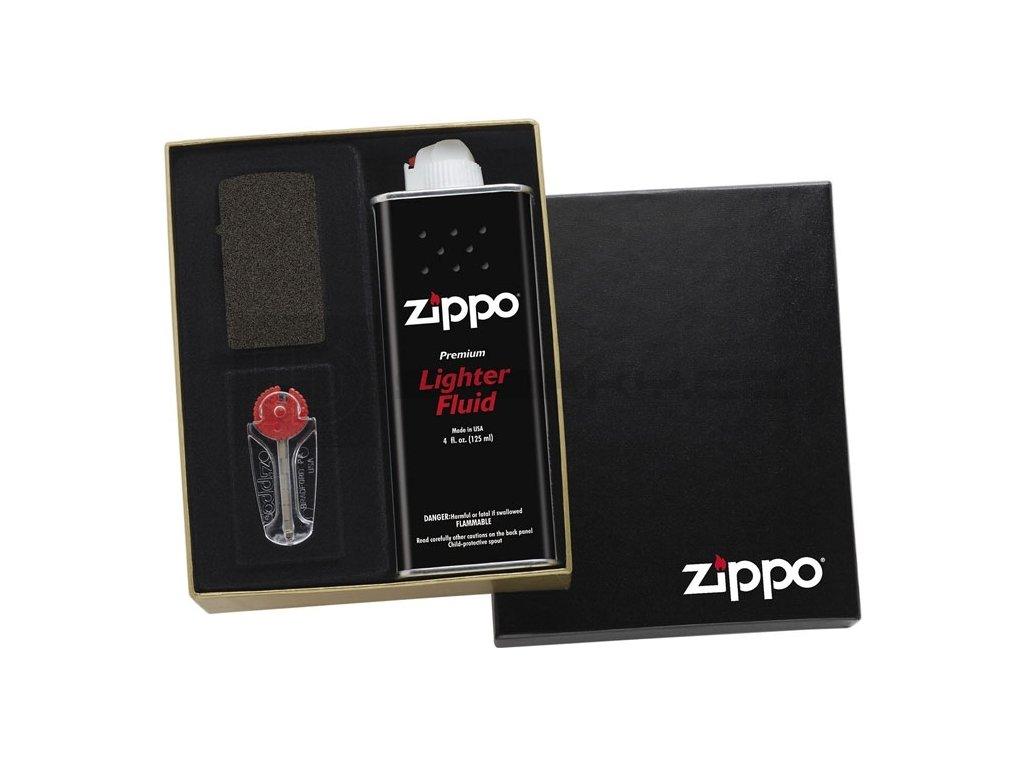 Dárková kazeta ZIPPO Slim 44008