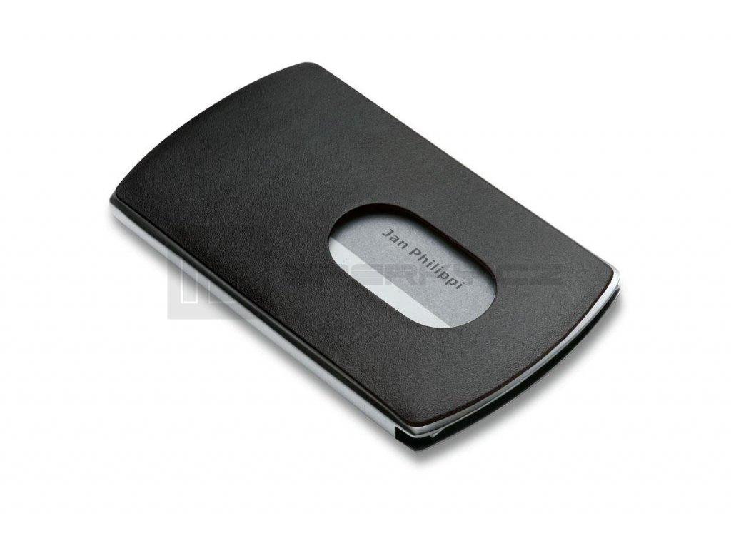 Vizitkář a zásobník na platební karty Philippi NIC 120032