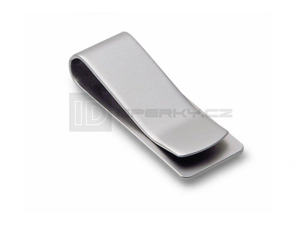 Clip na bankovky Philippi Hap 245020