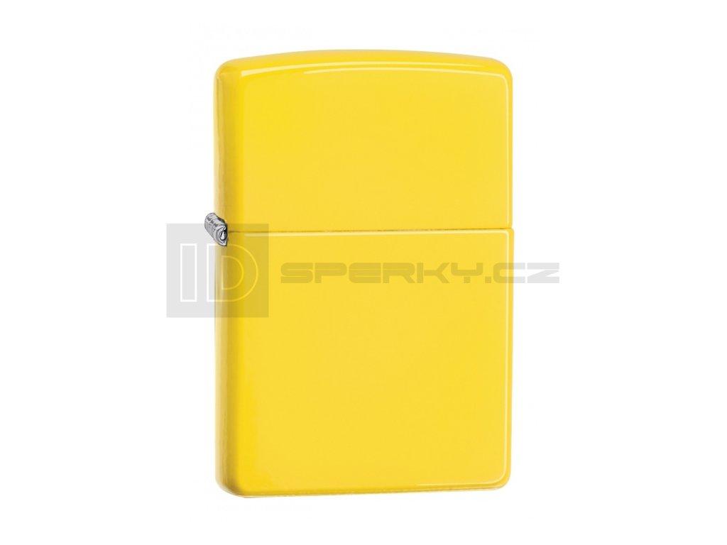 Zippo 26370 Lemon