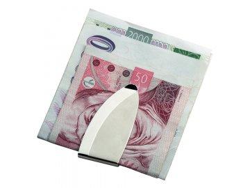 Clip na bankovky 200643