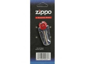 Zippo kamínky do zapalovačů 16010