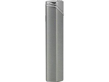 Zapalovač Royce 35361
