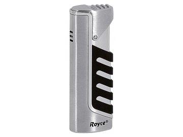Zapalovač Royce 34553