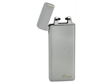 Zapalovač USB Lucca di Maggio 35393
