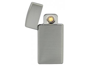 Zapalovač USB Lucca di Maggio 35400