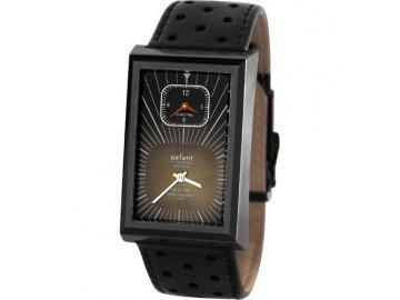 Pánské hodinky - IDsperky.cz 0b856d6f084